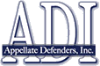 Appellate Defenders, Inc.