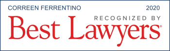 Best-Lawyers-Correen-Ferrentino